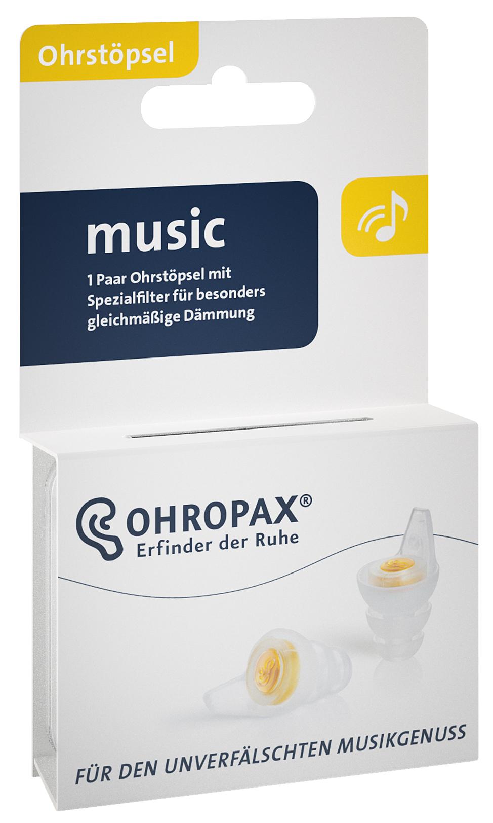 Ohropax_Music_Earplugs