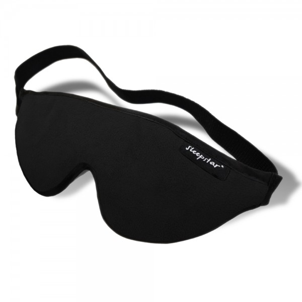 Stellar Sleep Mask