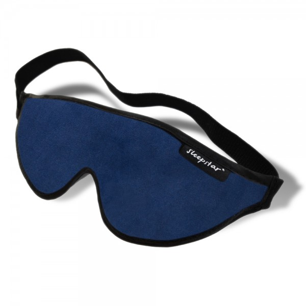 Stellar Midnight Sleep Eye Mask