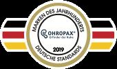 Brand_Ohropax_SCHWARZ_DEU
