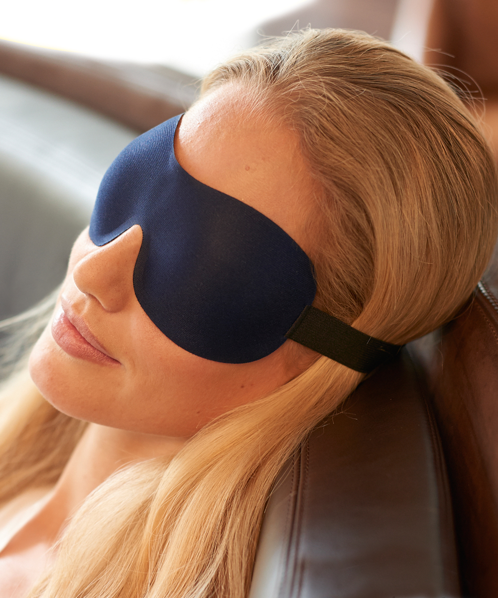 Online shopping for Sleep Masks from a great selection at Health & Personal Care Store.